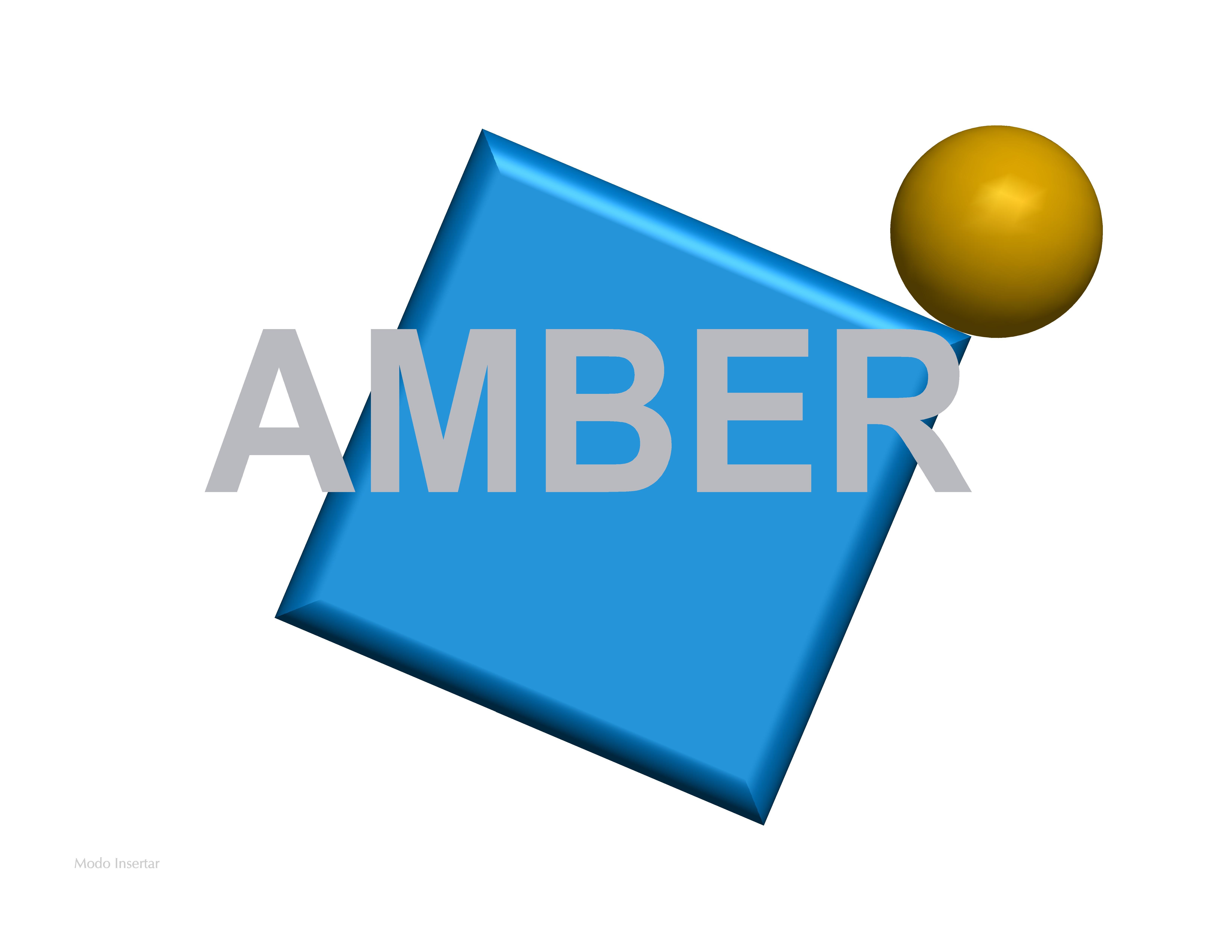 logoAmber